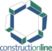 GMK are on the UK Register of Pre-Qualified Construction Services